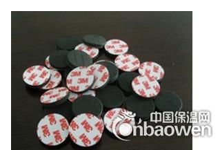 网格脚垫,黑色橡胶垫,3M橡胶条,橡胶垫圈,黑色硅胶垫