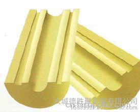 聚氨酯管壳在哪能买到?聚氨酯管壳娄底