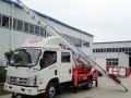 28米云梯车未来工程机械行业指向标 (117播放)