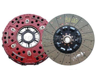 汽车离合器农用车配件汽车离合器微型车离合器离合器盖