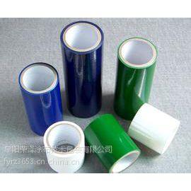 保护膜厂家保护膜生产厂家保护膜价格