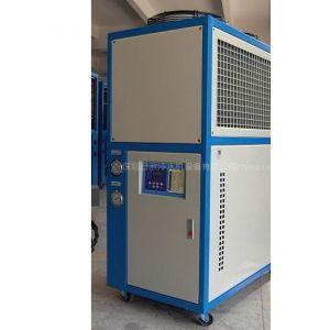 供应深圳冷水机,工业冷水机,冷水机