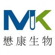 上海米纳生物科技有限公司
