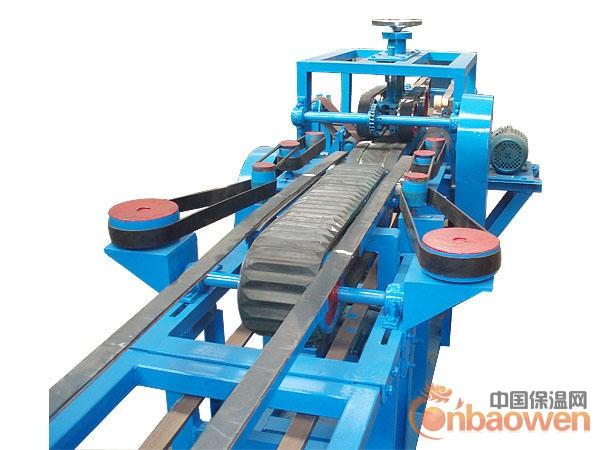 焊条设备、电焊条设备、小型焊条设备、焊条机