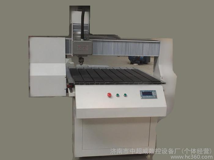供应云南打孔机、扩孔机全自动打孔机、扩孔机