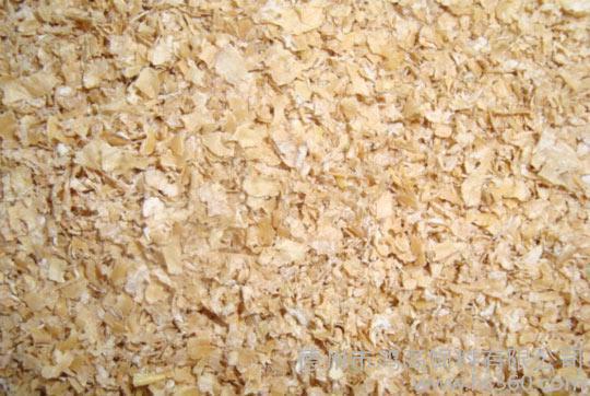 供应麸皮,麸皮次粉,小麦麸皮
