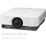 全新索尼VPL-F630HZ高清高流明激光酒店礼堂工程投影机
