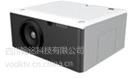 理光PJK7000会议礼堂高端工程投影机
