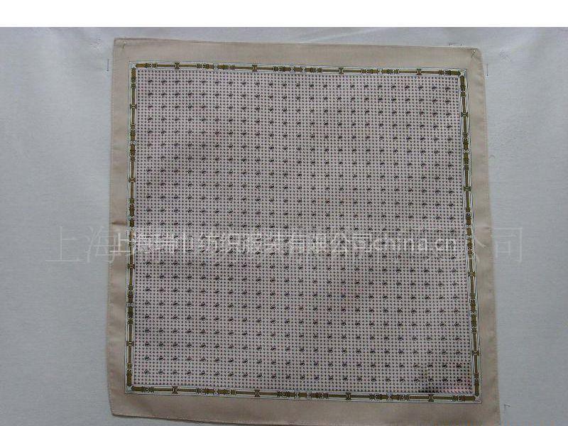 供应供应方巾手帕