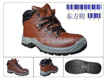 供应高档韩国款安全鞋