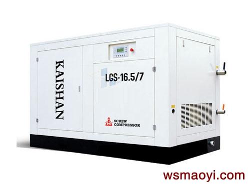 龙8国际厂家供应龙8国际服务,东莞敬业压缩机