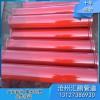 混凝土125泵管 高低压耐磨泵管 泵管管卡