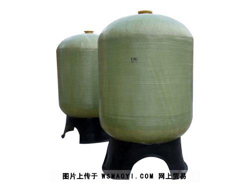 储油罐,书而油罐,专业油罐技术服务