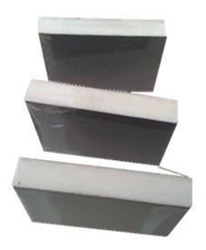 其他建筑/建筑/建材类管材:外墙保温材料