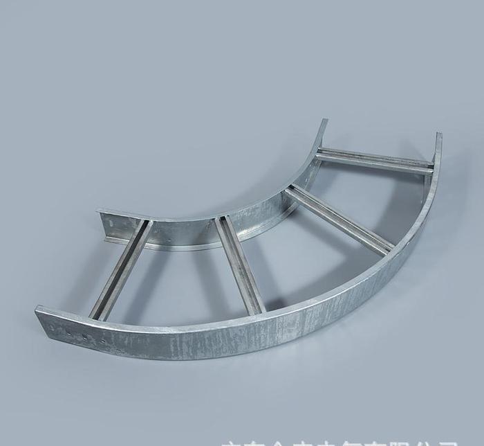 桥架槽式弯头桥架大小头垂直上弯下弯异径弯头规格定