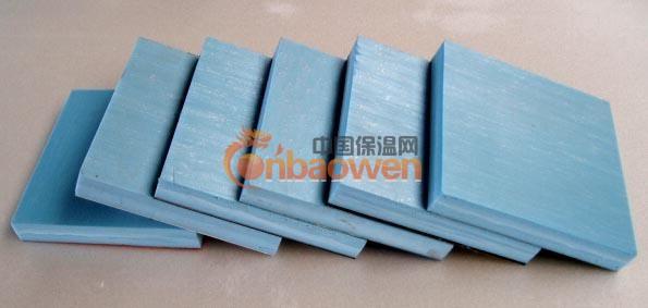 挤塑板|B1级挤塑板|挤塑聚苯板|挤塑板厂家|挤塑板价格