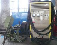 供应钣焊加工中号通讯设备