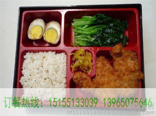 合肥快餐【电话】含【图片】四菜一汤只需十元快餐10元快餐15155133039