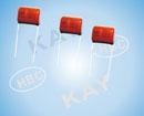 深圳哪里有质量好的薄膜电容生产厂家