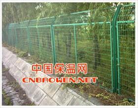 供应框架护栏网公路护栏网