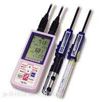 日本DKK在线PH电极5602-5FELCP-11-5F