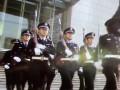 麦克传媒-平安卫士 (38播放)