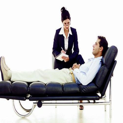 心理咨询服务设备