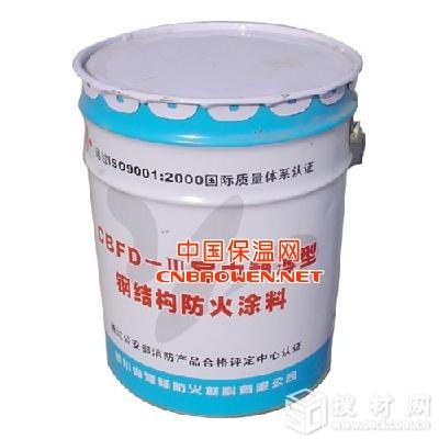 北京防火涂料河北环氧富锌底漆,环氧富锌底漆生产-环氧富锌底漆销售