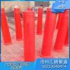 直销混凝土泵管锥管 泵车耐磨锥形管 地泵管变径管 耐磨变径管