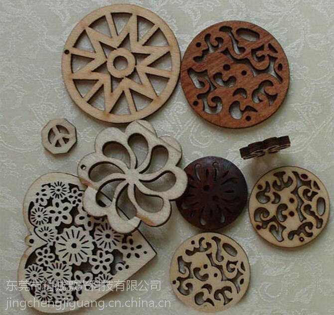 厂家专业切割加工金属切割加工不锈钢切割加工