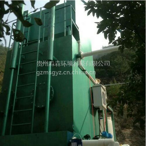 农村饮用水过滤设备贵州生产厂家