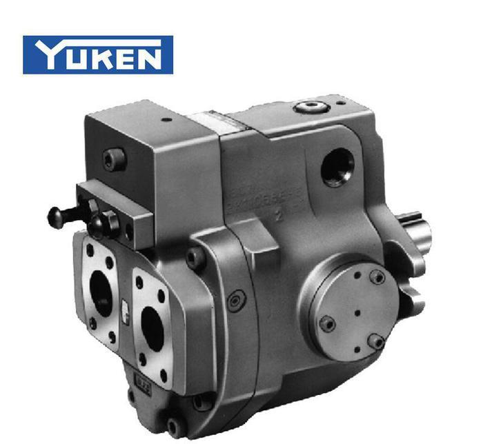 日本YUKEN泵YUKEN柱塞泵YUKEN变量泵现货