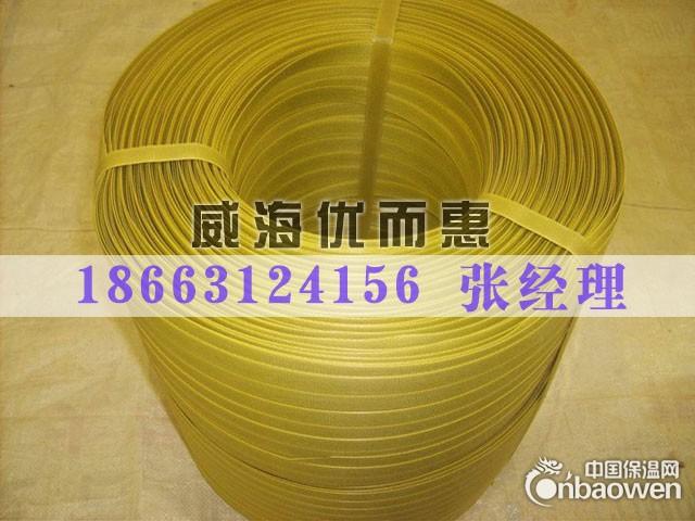 潍坊、济宁、泰安哪里有卖pp打包带