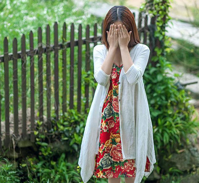 两件套夏季女装长款吊带2015夏季新款棉麻女装一件代发货源
