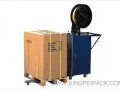 上海栈板打包机,PET打包机,上海手动打包机,自动打包带批发