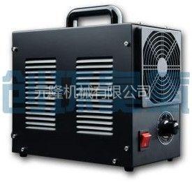 供应焦作臭氧发生器焦作薄膜覆膜处理臭氧发生器