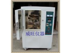 老化试验机,转盘式老化试验机,智能老化试验机,换气老化试验机