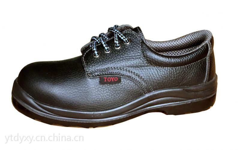 安全鞋、工作鞋、防刺穿安全鞋、防静电安全鞋、绝缘安全鞋