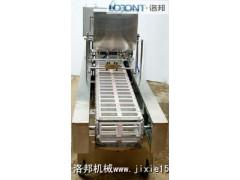 大量供应合装豆腐封口机饮料封口机洛邦奶茶封口机