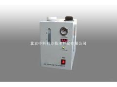 氢气发生器使用方法,氢气发生器厂家,氢气发生器维修