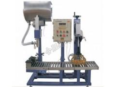 安徽灌装机,安徽灌装机系列,安徽灌装机厂家