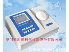 面条甲醛快速检测仪/面条福尔马林检测仪/面制品甲醛分析仪/多参数甲醛检测仪
