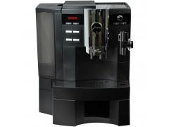 优瑞XS9咖啡机小巨人优瑞咖啡机XS9