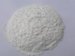 生姜浓缩粉