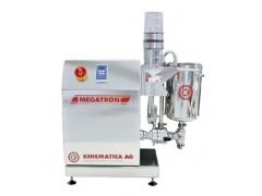 超高速剪切乳化机、在线式乳化机、进口乳化机-瑞士KINEMATICA