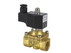 ZS氮气用电磁阀,气体电磁阀,不锈钢气体电磁阀,黄铜气体电磁阀