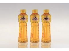 维生素功能饮料、源自巴西优良配方,具有提神。抗疲劳之功效