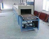 工业烤箱、干燥箱;高温烘箱,隧道烘箱、充氮烘箱、真空烘箱、防爆烘箱、电焊条烘箱、台车烘箱