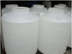 塑料水箱,加药箱厂家,PE水箱生产厂家