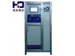 船舶压载水处理1kg/h次氯酸钠发生器
